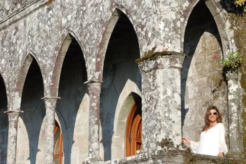 castillo de soutomaior 12