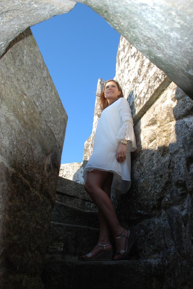 castillo de soutomaior 13