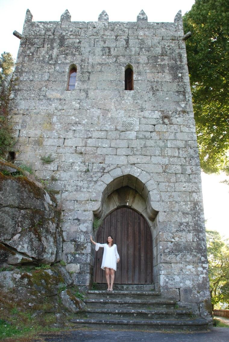 castillo de soutomaior 1