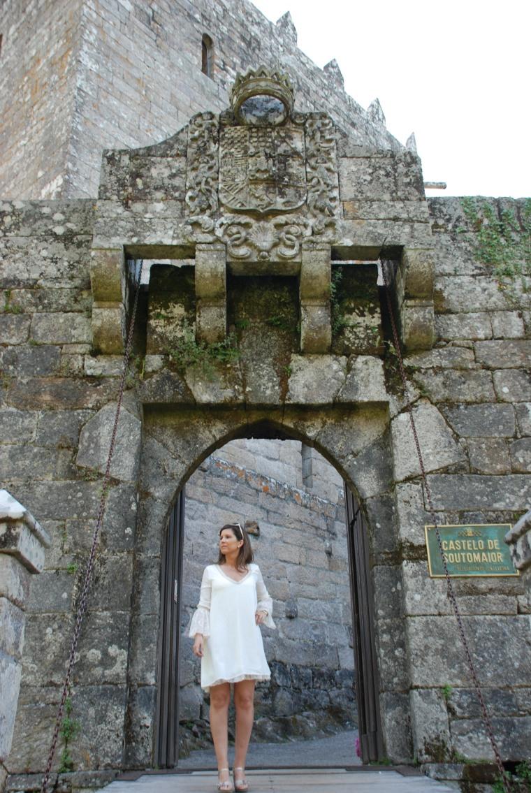 castillo de soutomaior 6
