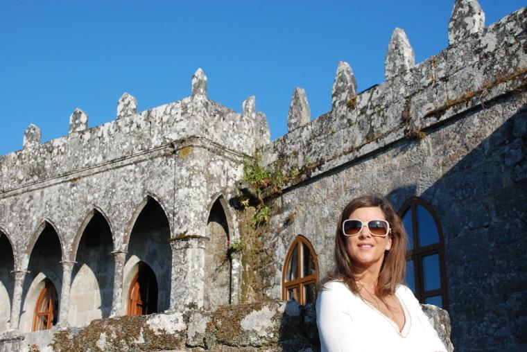 castillo de soutomaior 7