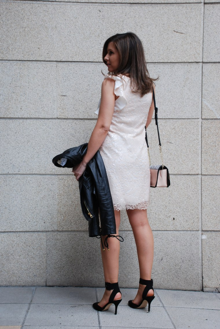 outfit-gala-10