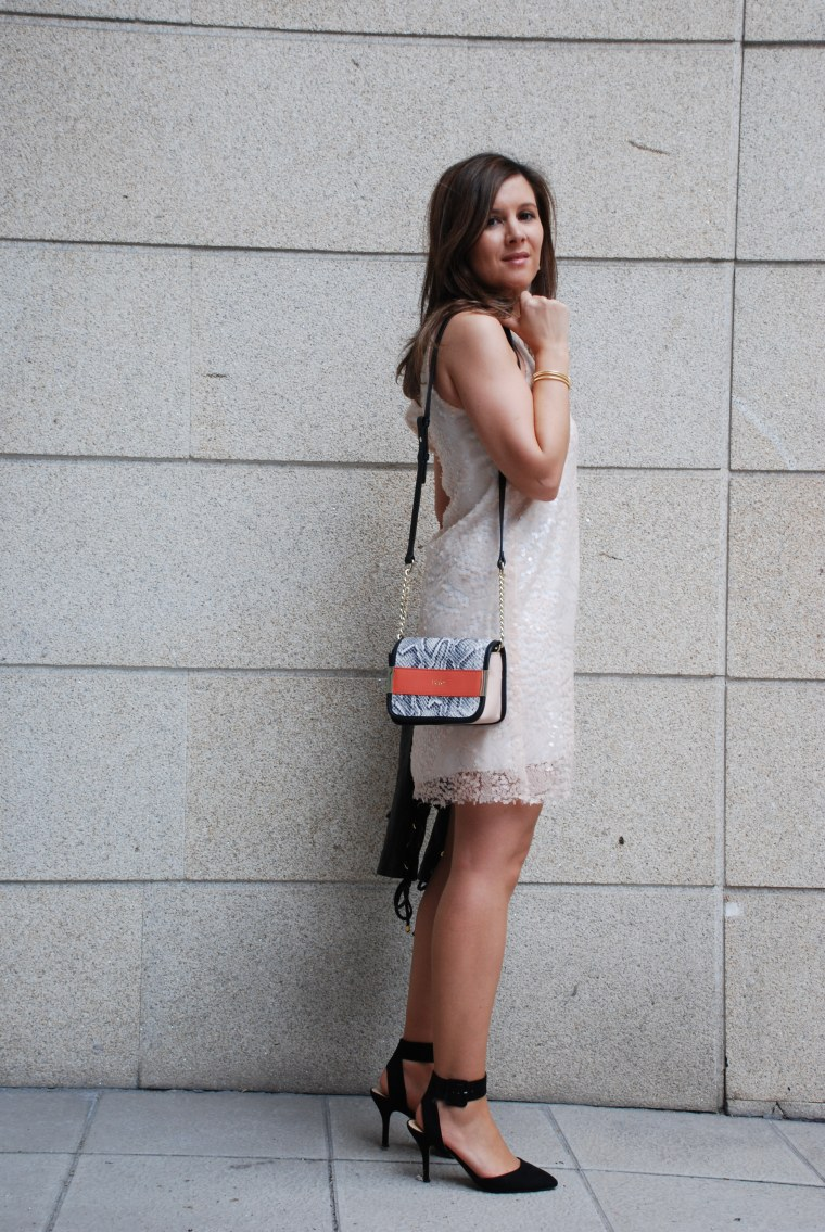 outfit-gala-11jpg