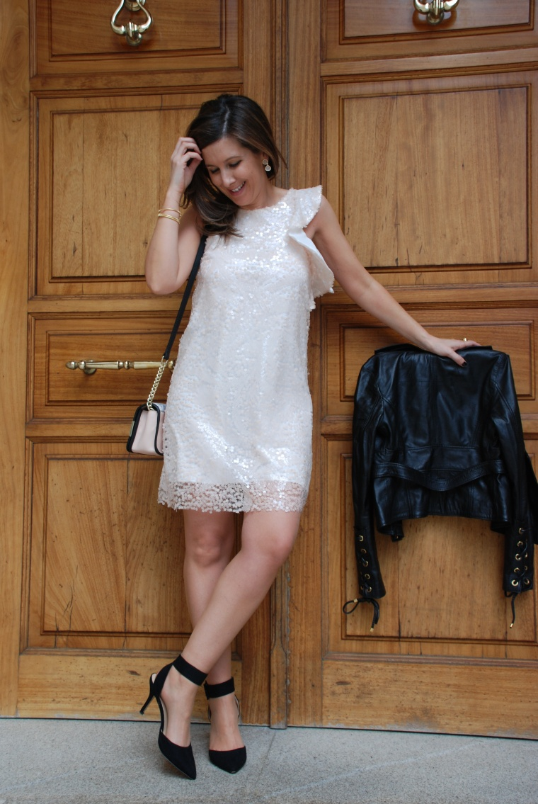 outfit-gala-12