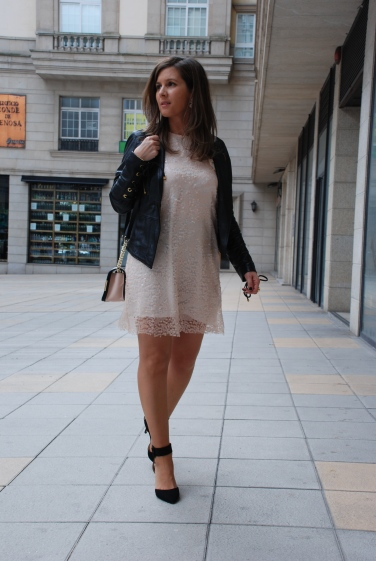 outfit-gala-7