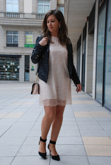 outfit-gala-8