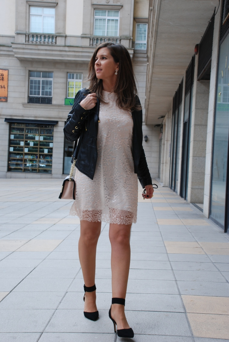 outfit-gala-9