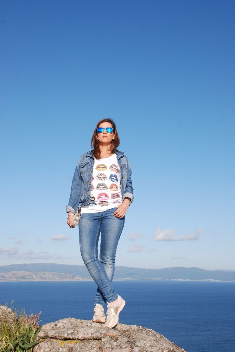 finisterrre 2