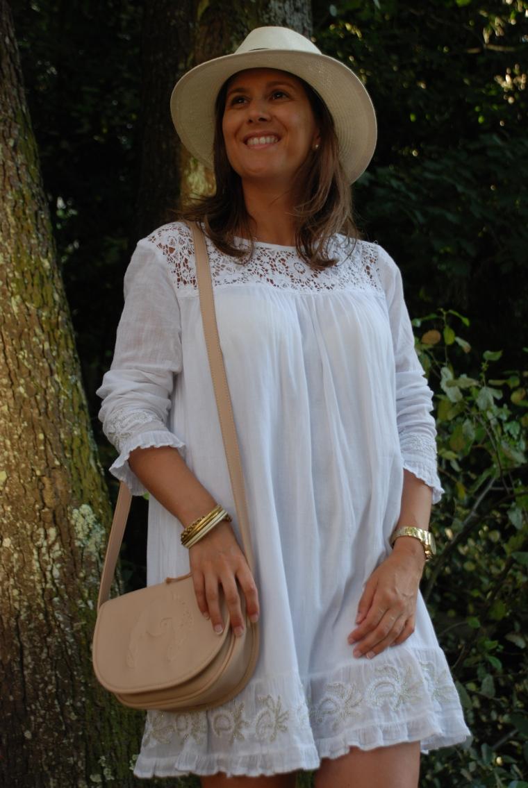 vestido blanco 10