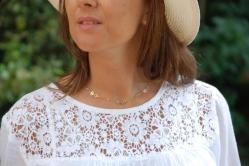 vestido blanco 11
