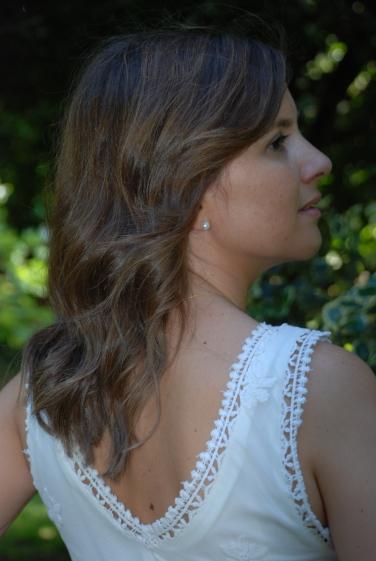 vestido blanco 12