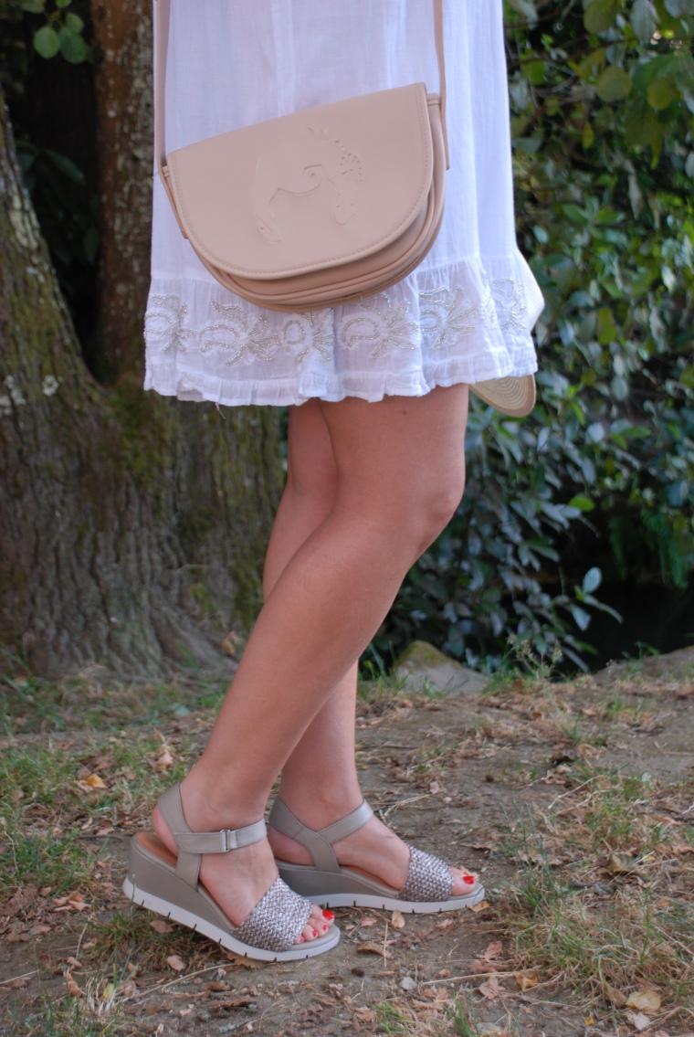 vestido blanco 13