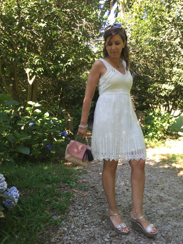 vestido blanco 16
