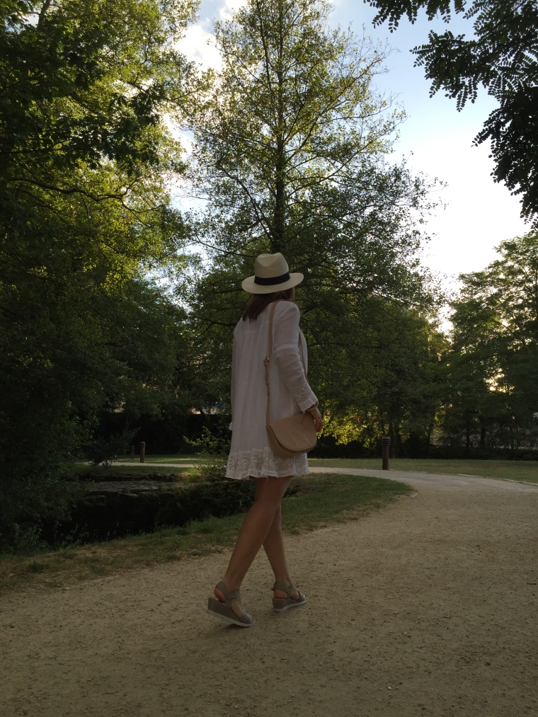 vestido blanco 17