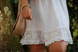 vestido blanco 2