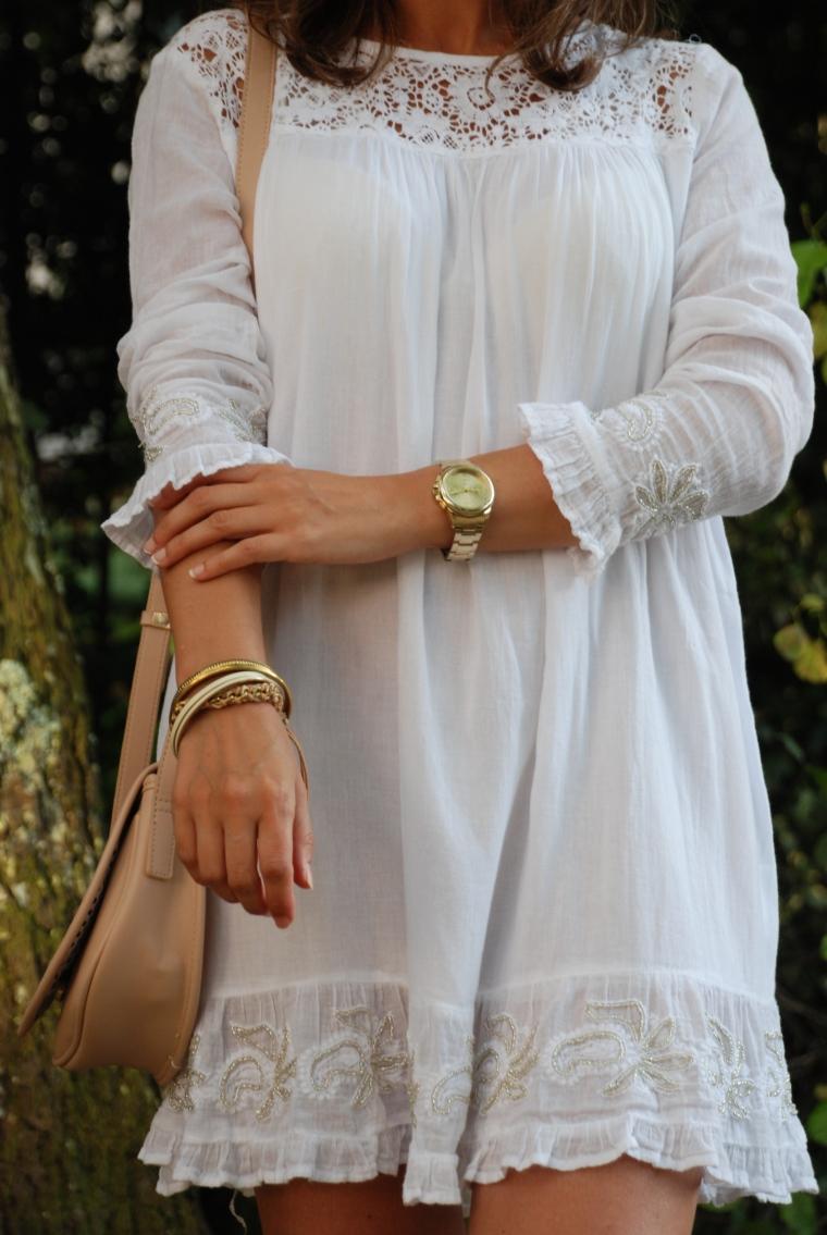 vestido blanco 3