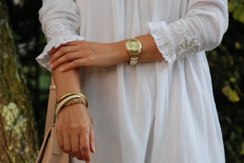 vestido blanco 4