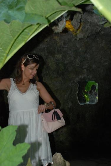 vestido blanco 7