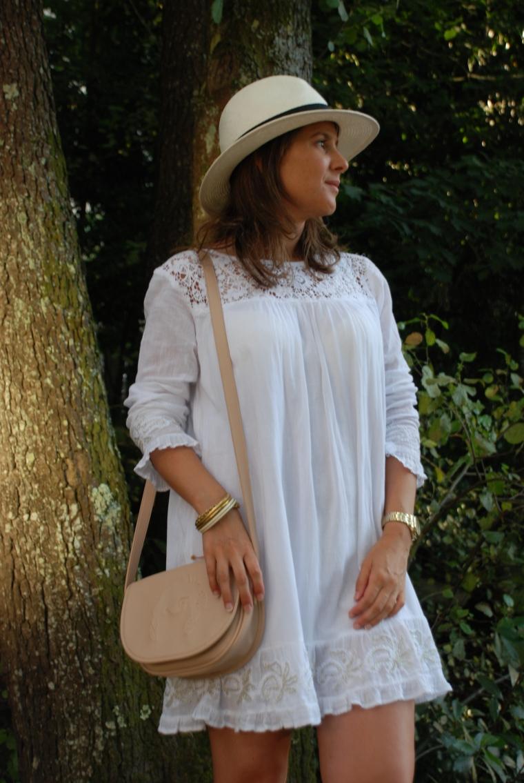 vestido blanco 8