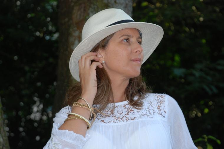 vestido blanco 9