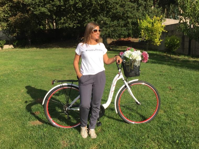 bicicleta-13
