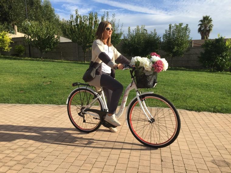 bicicleta-3