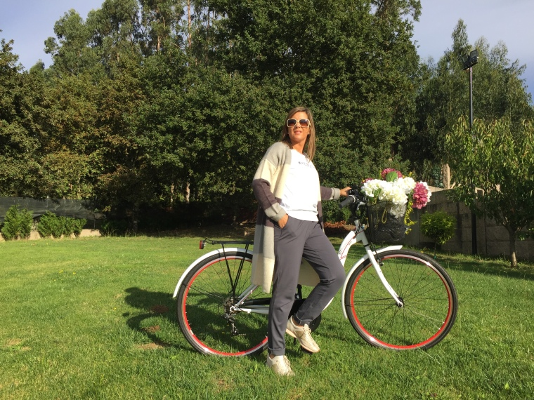 bicicleta-7