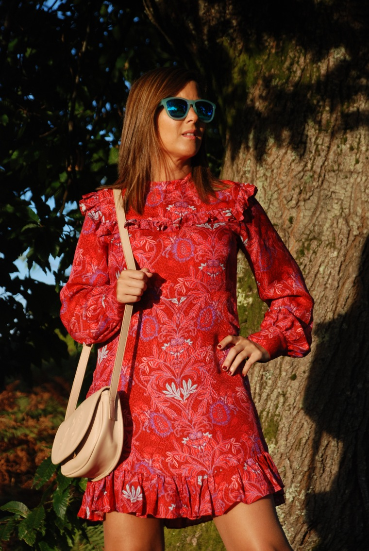 vestido-rojo-2