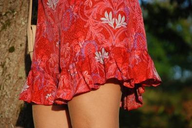vestido-rojo-5
