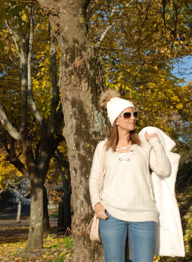 jersey-stradivarius-blogger-moda-mamisweet