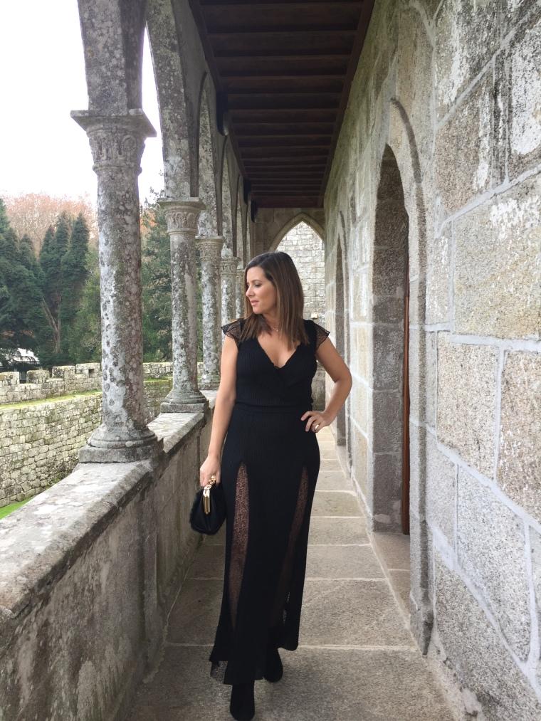 vestido-negro-largo-fiesta-blogger-mamisweet