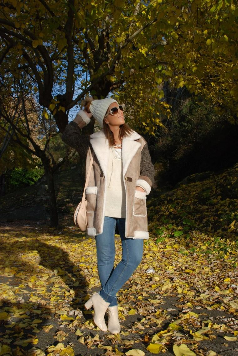 abrigo-pelo-beis-otoño-mamisweet