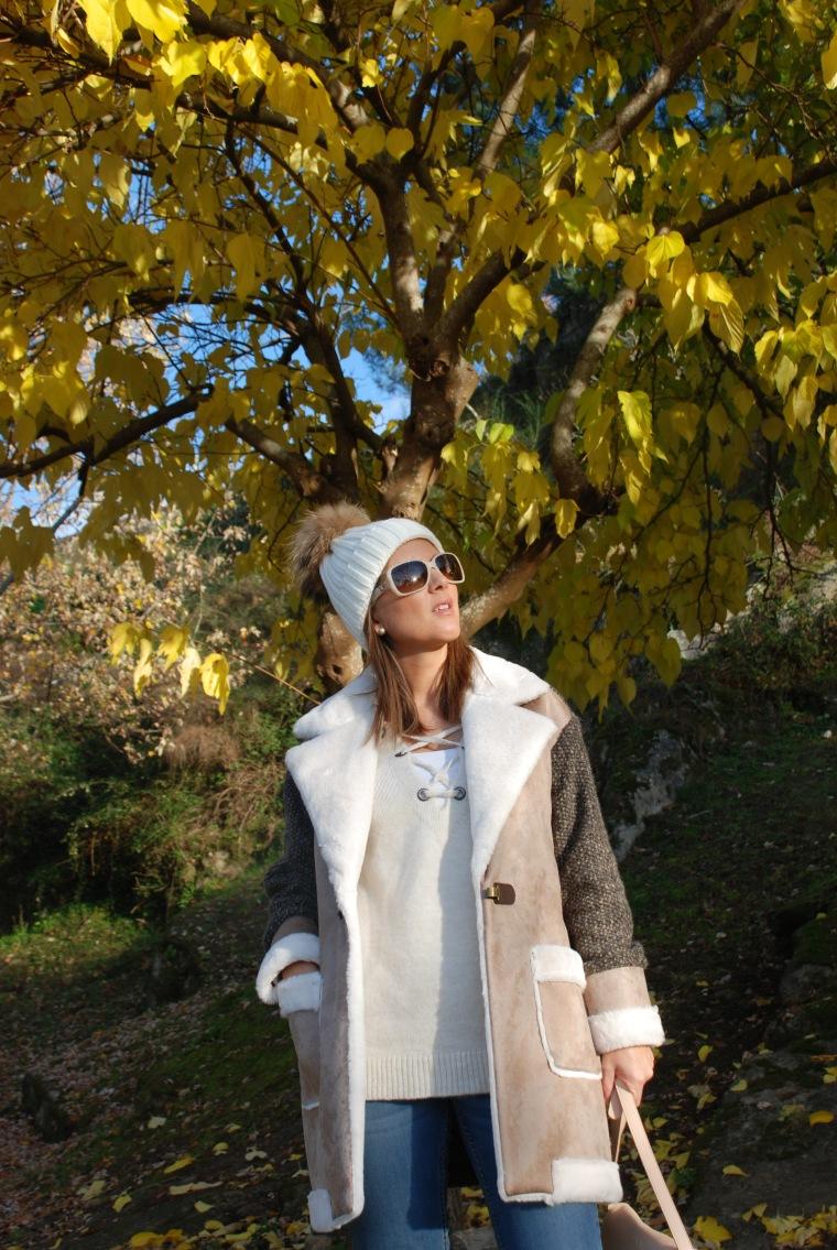 mamisweet-mamisweetblog-blogger-moda-abrigo-pelo-nekane