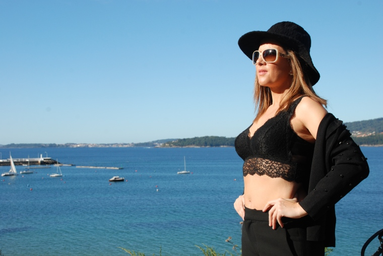 top-encaje-blogger-moda-topnegro