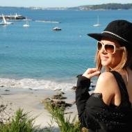 blogger-moda-top-negro-mamisweet