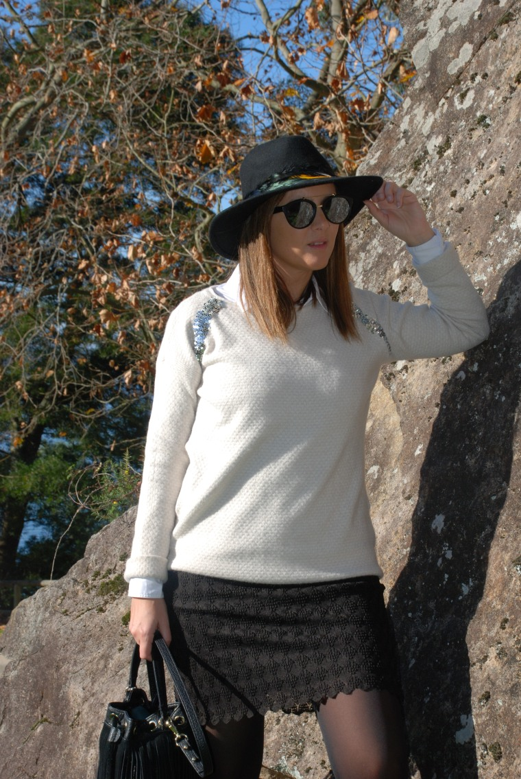 vestido-con-jersey-6