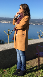 abrigo-antelina-camel-blogger-mamisweet