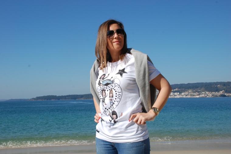 camiseta-ramones-5