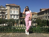 peto-rosa-pontevedra-mamisweet-blogger