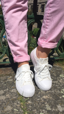 zapatillas-blancas-loneta