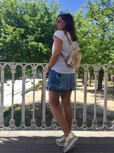 falda vaquera 16