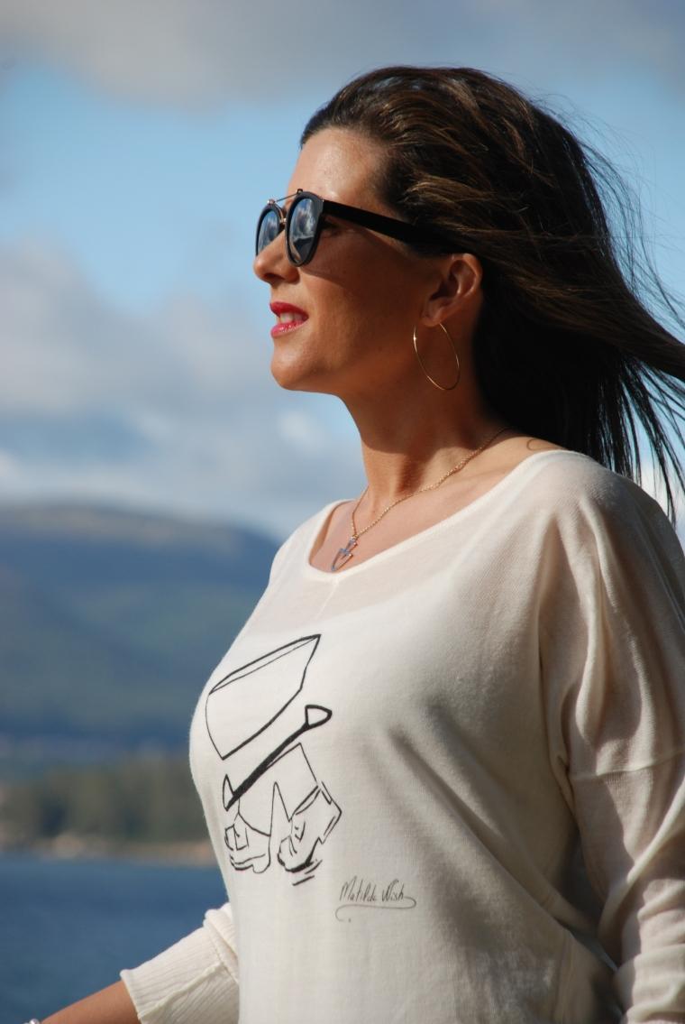 jersey-blanco-pintado-mano-arte-mamisweet-blogger