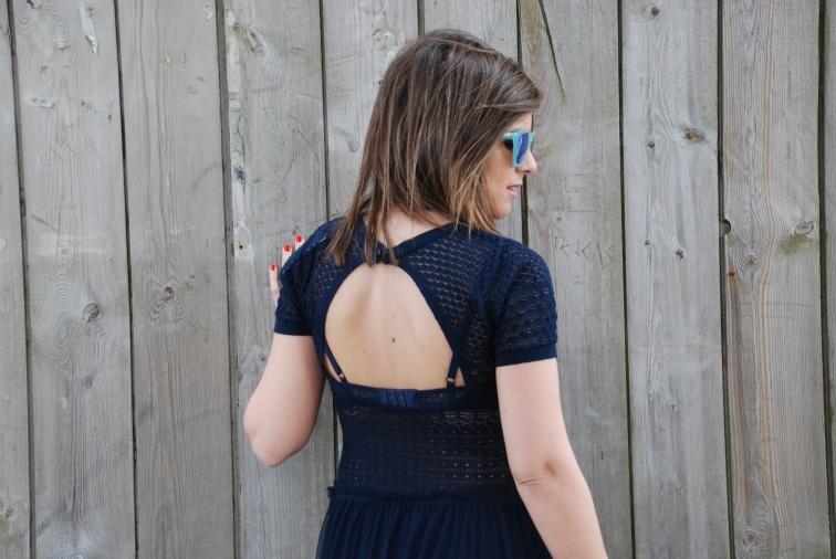 vestido tul azul 13