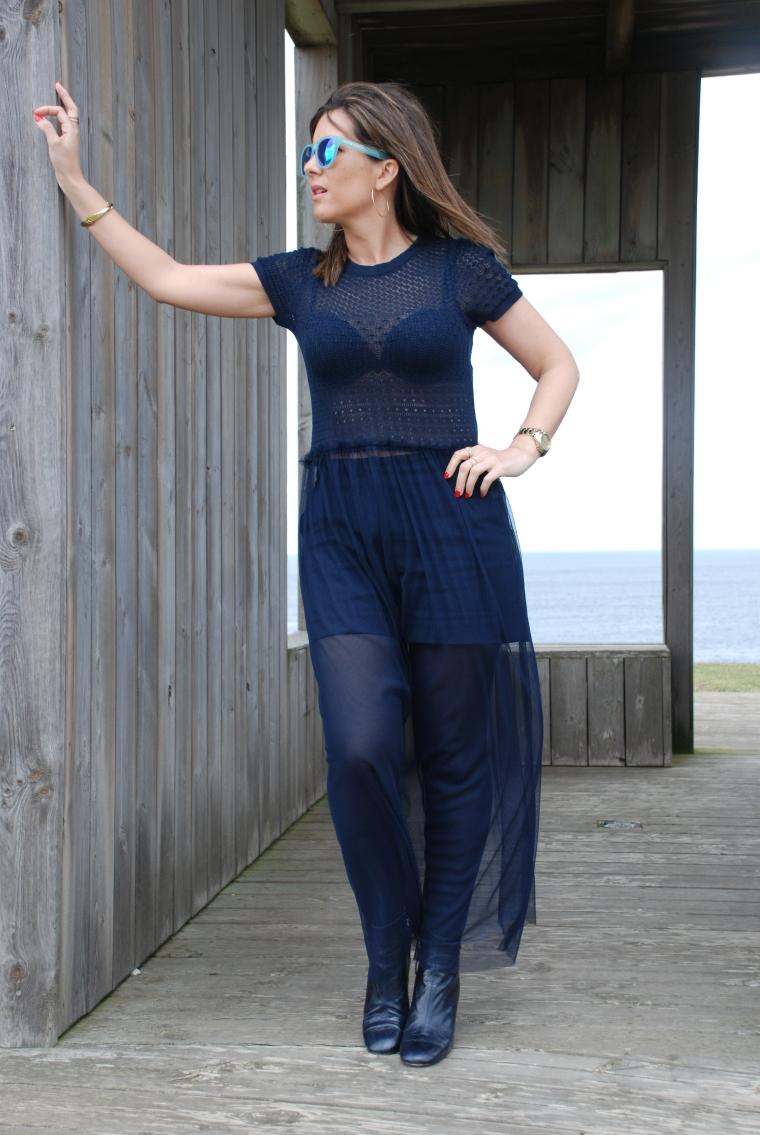 vestido-tul-short-azul-blogger-mamisweet
