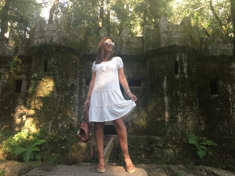 vestido blanco dolores 12