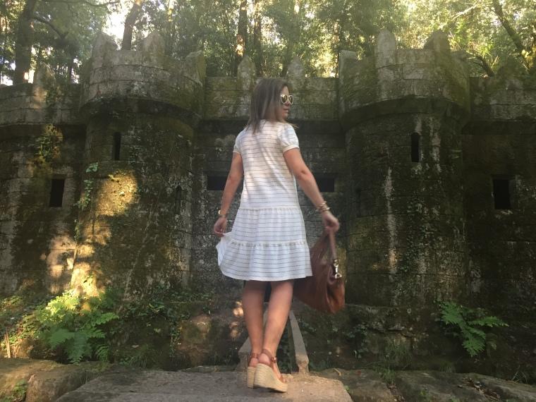vestido blanco dolores 13
