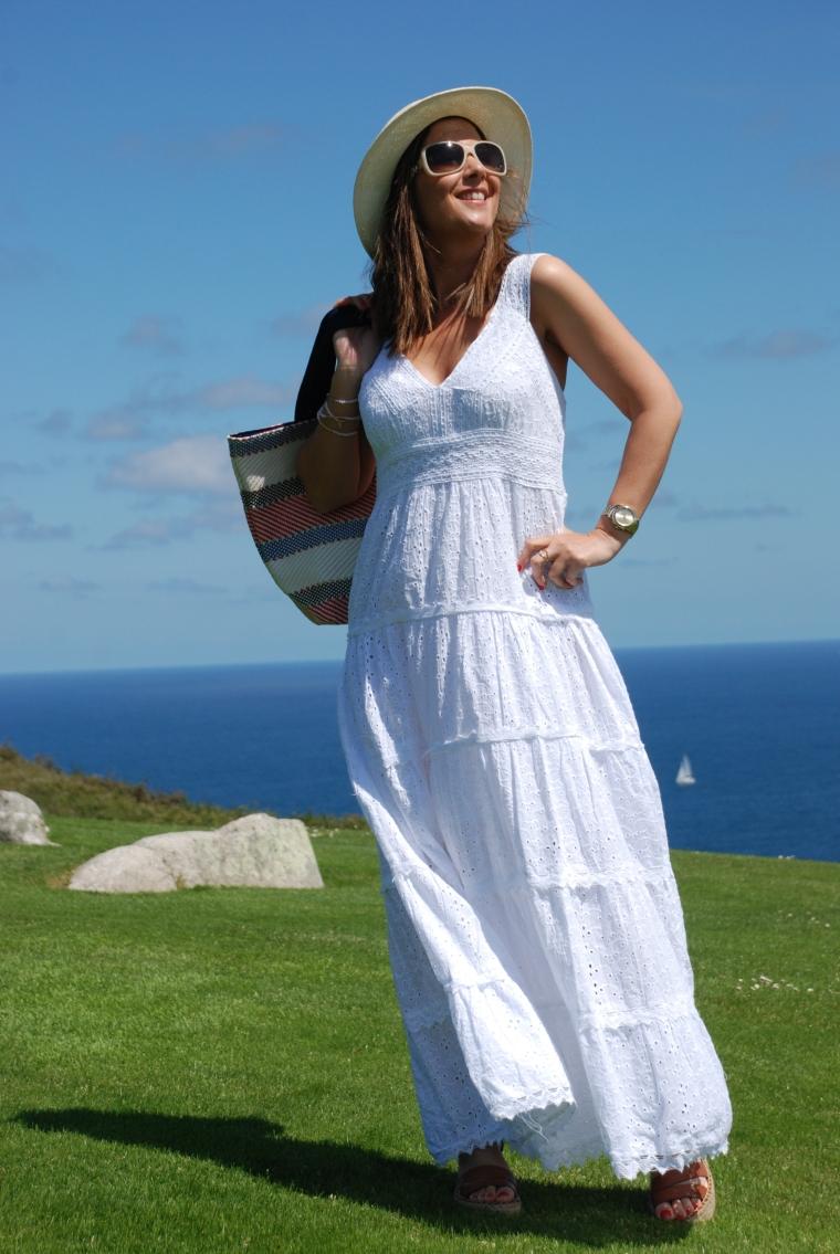 vestido ibicenco 5