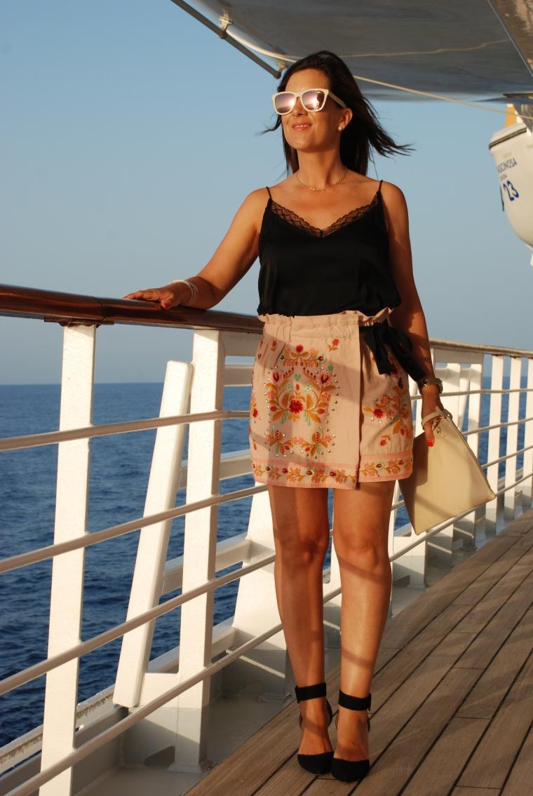 crucero-falda-pantalon-zara-mamisweet-blogger