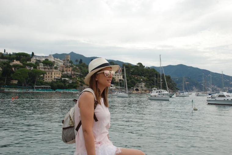 PORTOFINO-ITALIA-VIAJE-CRUCERO-MAMISWEET-BLOGGER